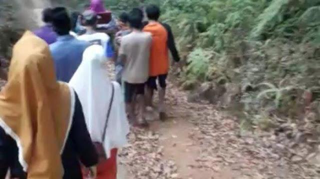 Pengunggah Jalanan Rusak Dipolisikan, DPR: Undang-Undang ITE Jangan Dipakai Menindas Rakyat