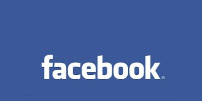5 Cara Mengatasi Facebook Tidak Bisa Buka Video Di Android