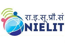 Walk-In-Interview for Assistant Librarian at NIELIT, Gorakhpur