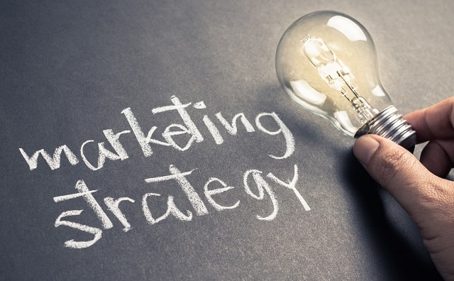 best marketing strategies top marketer strategy