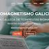 Biomagnetismo Galicia