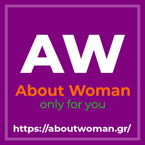 About Woman
