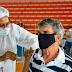 Manaus começa a vacinar pessoas com comorbidades na segunda, 29