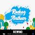The Rockaz - Rockaz Anthem (Audio) MP3 Download