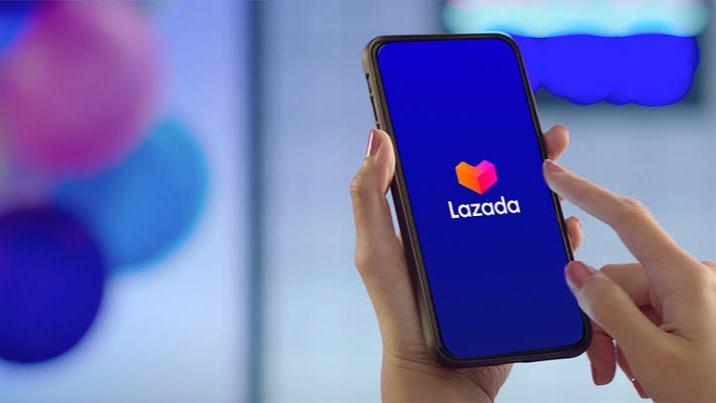 Kelebihan dan Kekurangan Lazada