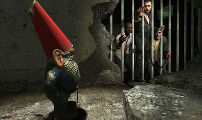 Download Left 4 Dead 3 Game for PC