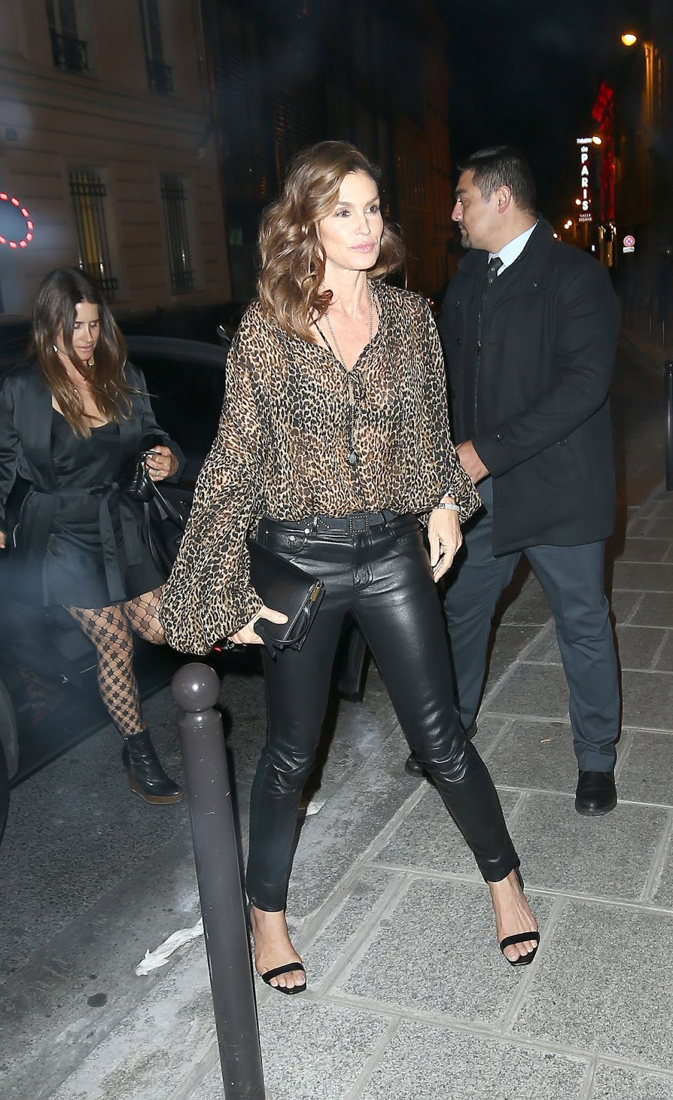 Paparazzi Cindy Crawford naked (89 photos), Sexy, Sideboobs, Twitter, butt 2006