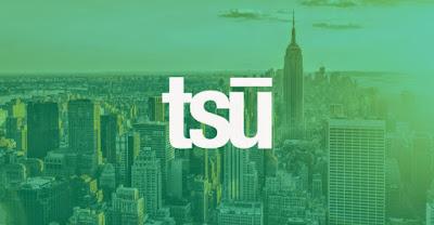 Fare soldi con Tsu: Guadagno e opportunità