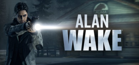 Alan Wake Collectors Edition PC Full Version