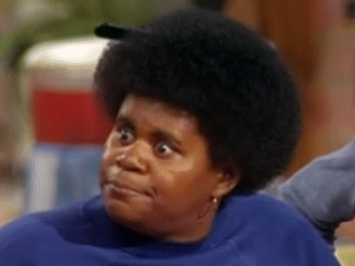 Shirley Hemphill nude (47 pictures), cleavage Topless, YouTube, braless 2017