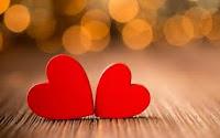 Quotes | Bukan Salah Cinta