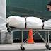 Francia eleva a 100.000 millones su plan de urgencia contra la covid-19