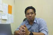 Tunggu !!! KPU Selayar Masih Menunggu Penjelasan Tentang Peraturan Koruptor Dilarang Jadi Caleg