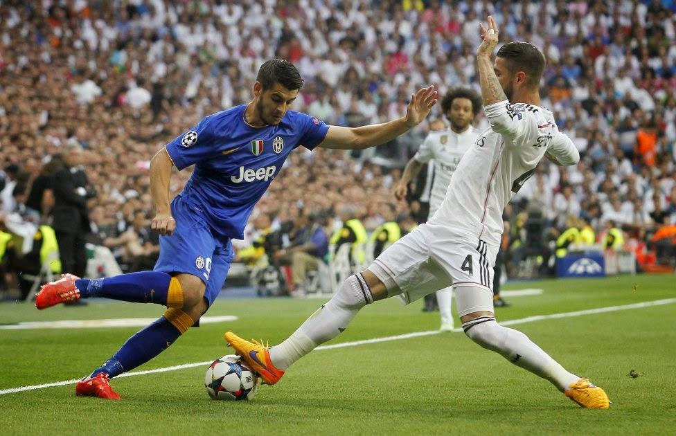 Image Result For Ronaldo Juventus