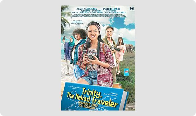 https://www.tujuweb.xyz/2019/05/download-film-trinity-nekad-traveler-full-movie.html