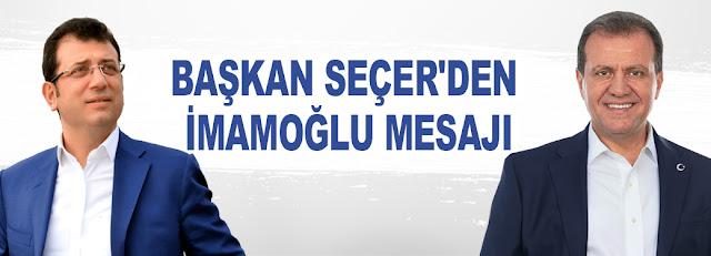 Mersin Haber, MANŞET,