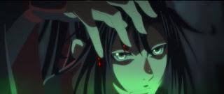 mo dao zu shi anime chino temporada 3