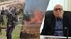رأفت: انتهاكات الاحتلال الإسرائيلي ومستوطنيه تتطلب رص الصفوف وانهاء الانقسام لمواجهة مخططاتهم الاستعمارية