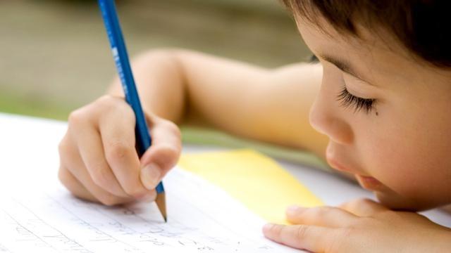 Contoh Penulisan Amplop Surat Lamaran Kerja Yang Baik Bacaterus
