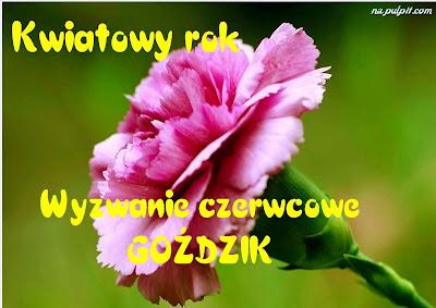 Czerwiec