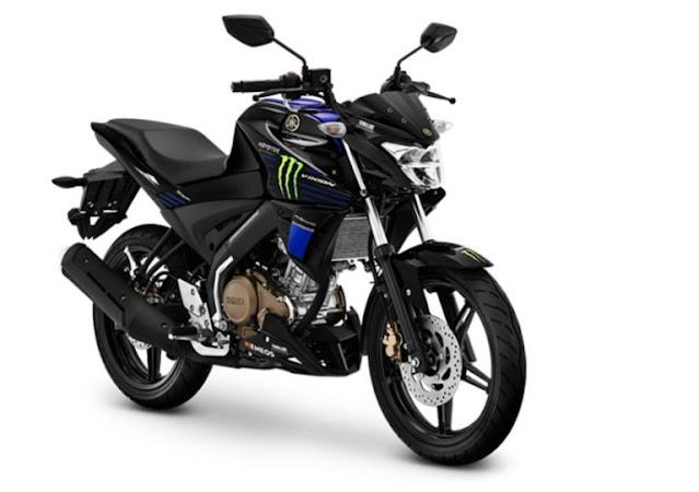 motor-sport-baru-2021-murah-new-yamaha-vixion-2021