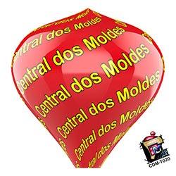 CDM-T020-01042013 - Thumbnail