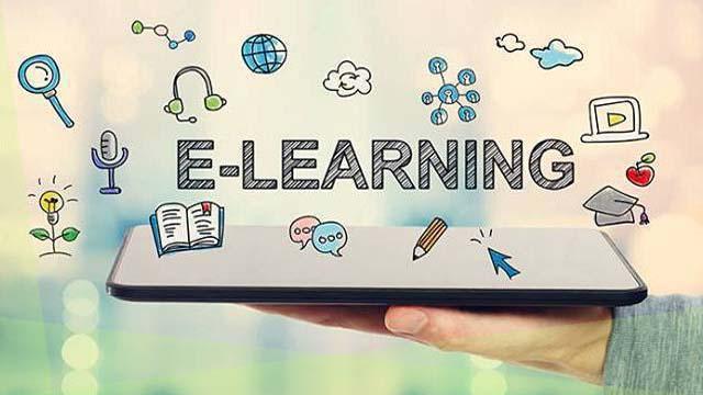 Ingin Mudah Memahami Pelajaran, Install Aplikasi Belajar Online Ini