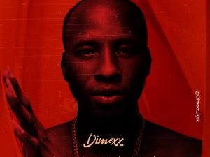 Download Music Mp3 + Video:- Dimexx – Alàkàda
