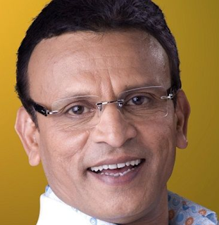 Annu Kapoor movies, age, golden era with, wife, daughter, family, films, kunal kohli, contact, the golden era with, latest movie, radio show, biography, actor, show, tv shows