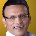 Annu Kapoor age, wife, daughter, family, contact, biography, actor, golden era with, films, kunal kohli, the golden era with, latest movie, radio show, show, tv shows, movies