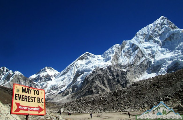 Way-to-Everest-base-camp.