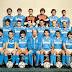 Grandes Times: o Napoli de Maradona