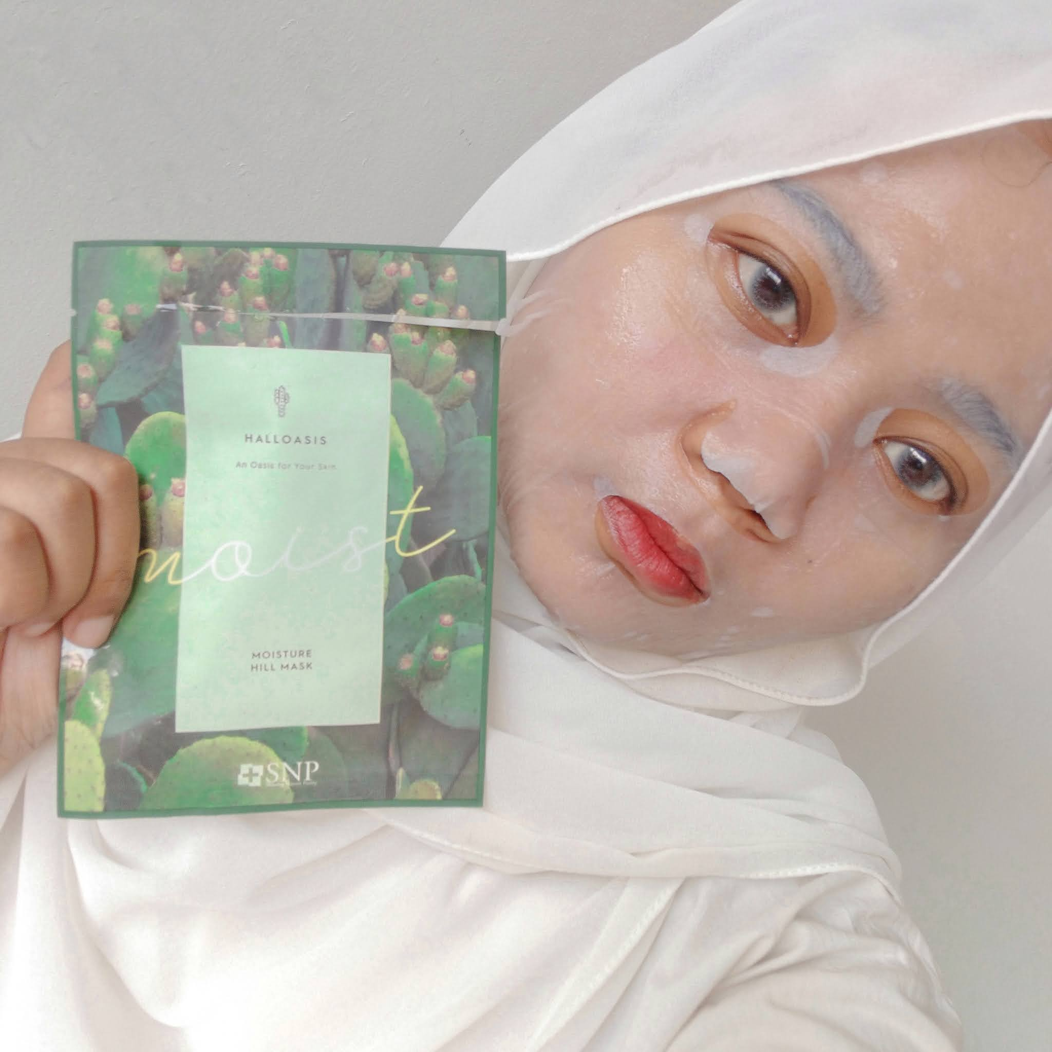 snp-halloasis-moisture-hill-mask