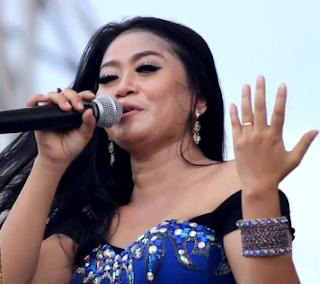 Download Lagu Dangdut Koplo Terpopuler Lilin Herlina Full Album Mp3 Terupdate Saat Ini