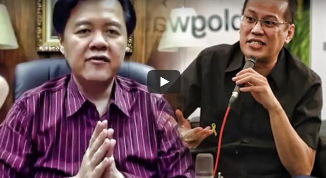 WATCH: Sikat na Doctor may Matapang na Mensahe sa mga Sangkot sa Vaccine Scam