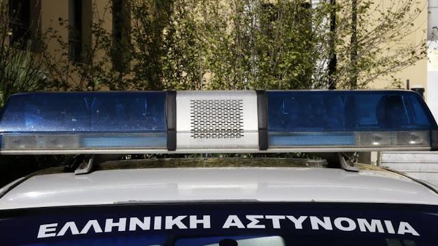 Φθιώτιδα: Δύο αστυνομικοί συμμετείχαν σε μεγάλο κύκλωμα με ηλεκτρονικές απάτες