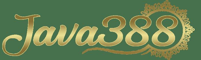 Java388