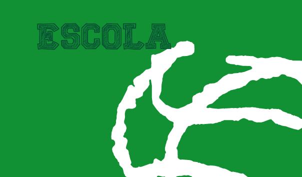 2019-20 Escola