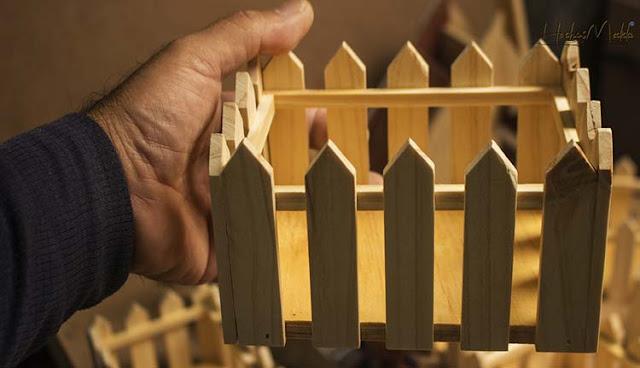 fabricamos-caja-pequeña-madera-cipres-regalos