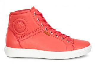pantofi_sport_dama_ecco_soft_7_8