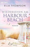 https://www.randomhouse.de/Taschenbuch/Wiedersehen-am-Harbour-Beach/Ella-Thompson/Heyne/e543283.rhd