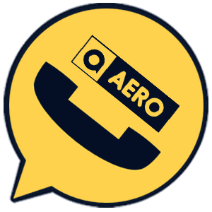 Whatsapp Aero Package, Ada Fitur Chat Anti Hapus!