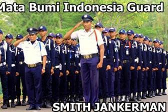 Lowongan Kerja Pekanbaru : PT. Mata Bumi Indonesia Guard (MBIG) Oktober 2017
