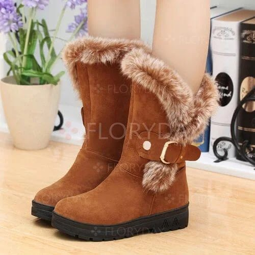boots,shoes,mid-calf boots,buckle shoes boots for women,mid calf boots with heel,mid calf flat boots,women boots low heel,high quality women boots low heel,high heel boots,alegria suede & knit mid-calf boots w/ faux fur - nanook,black mid calf boots,ladies mid calf boots,comfortable mid calf boots,mid calf boots for cheap,grey mid calf boots,mid calf boots,women boots leather