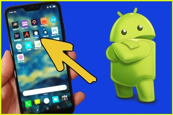 إليك أفضل التطبيقات المناسبة لخدمة كبار السن ينصح تحميلها على هواتفهم الآن