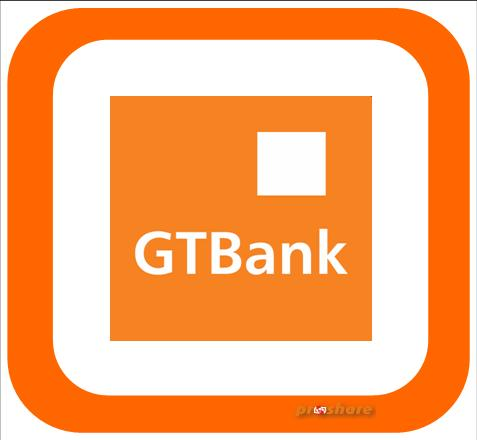 Are You Experiencing Mediocre Charges From Your GTBank Account?