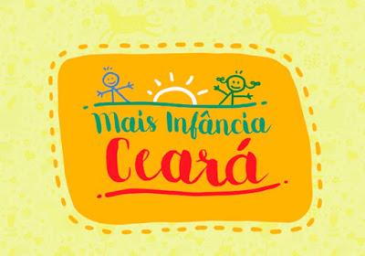 CARTÃO MAIS INFÂNCIA - TABULEIRO DO NORTE CEARÁ - 2021.2