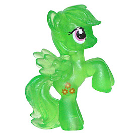 My Little Pony Wave 14 Merry May Blind Bag Pony