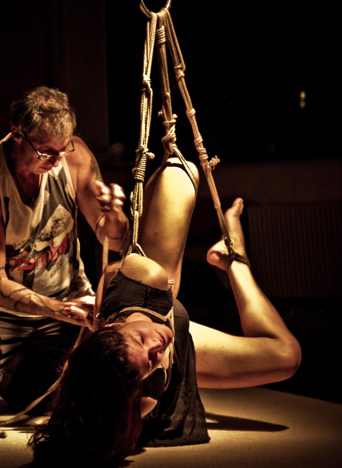 göteborg massage escort utan kondom
