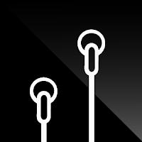 تحميل SplitCloud Double Music - Play two songs at once APK